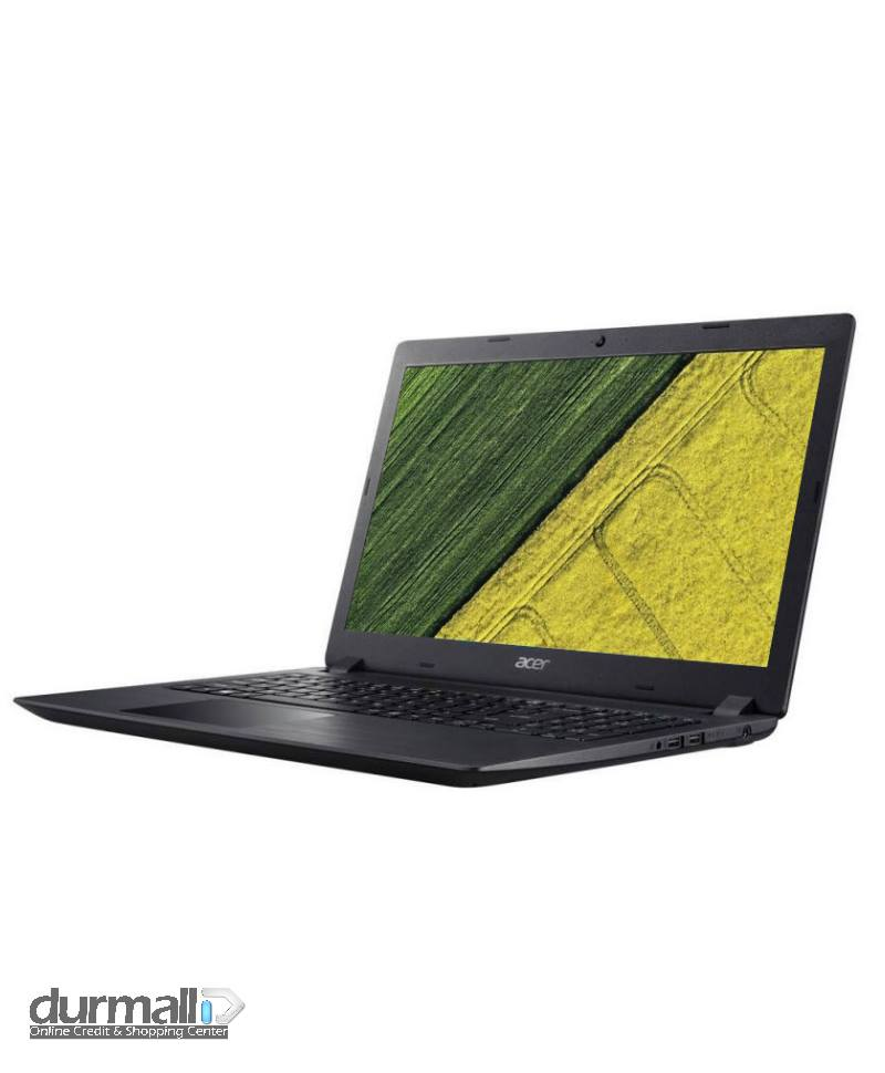 لپ تاپ Acer Aspire A315-21G-47PW - Dual Core - 4GB - 500GB