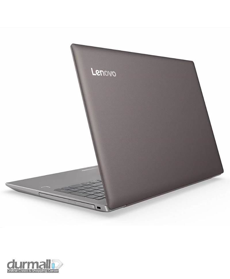 لپ تاپ Lenovo Ideapad 520 - i7 - 8GB - 1T